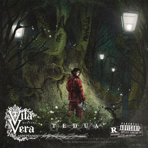Tedua - Vita vera. Mixtape, aspettando la Divina Commedia - CD - MediaWorld.it