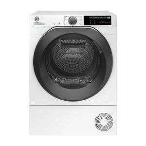 HOOVER H-DRY 500 ND H9A2TSBEXS-S - MediaWorld.it
