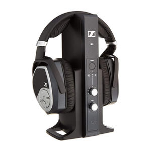 SENNHEISER RS195U - MediaWorld.it