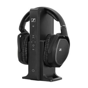 SENNHEISER RS175U - MediaWorld.it