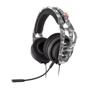 BIG BEN Plantronics RIG 400HS Camo - MediaWorld.it