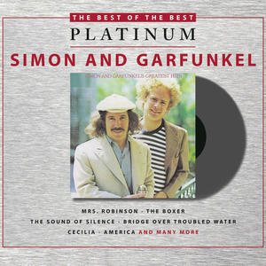 Simon_&_Garfunkel - Greatest Hits - MediaWorld.it