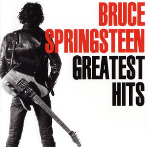 Bruce Springsteen - Greatest Hits - MediaWorld.it