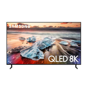SAMSUNG QLED QE75Q950RBTXZT - MediaWorld.it