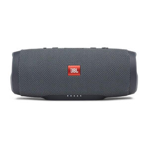 JBL CHARGE ESSENTIAL - MediaWorld.it