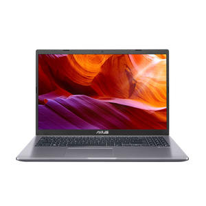 ASUS F509JB-EJ002T - MediaWorld.it
