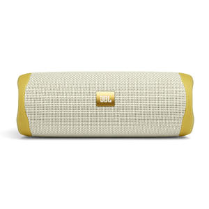JBL FLIP 5 TOMORROWLAND - MediaWorld.it