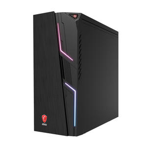 MSI MAG CODEX 5 10SD-209EU - MediaWorld.it