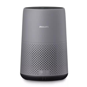 PHILIPS Serie 800 AC0830/10 - MediaWorld.it