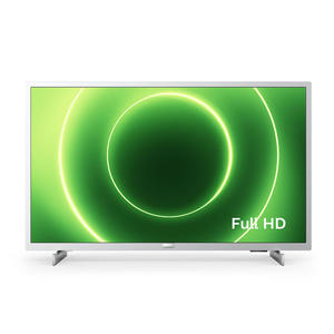 PHILIPS 32PFS6855/12 - PRMG GRADING OOBN - SCONTO 15,00% - MediaWorld.it