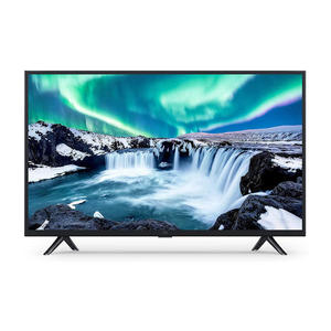 "XIAOMI Mi LED TV 4A 32"" - MediaWorld.it"