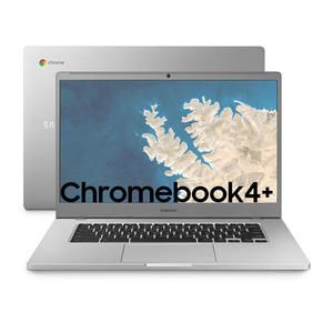SAMSUNG CHROMEBOOK 4+ - MediaWorld.it