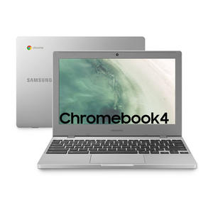 SAMSUNG Chromebook 4 - MediaWorld.it