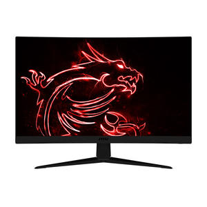 MSI OPTIX G27C5 - MediaWorld.it