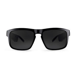 BOSE® Frames Tenor Black - MediaWorld.it