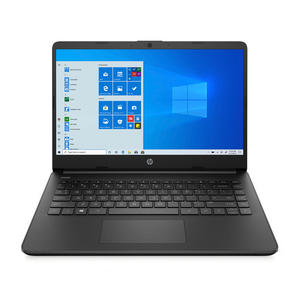 HP 14S-DQ0036NL - MediaWorld.it