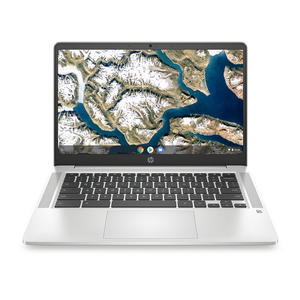 HP CHROMEBOOK 14A-NA0028NL - MediaWorld.it