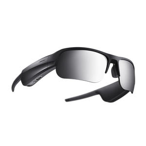BOSE® Frames Tempo Black - MediaWorld.it