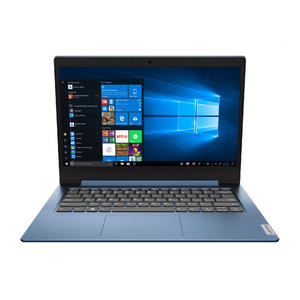 LENOVO IDEAPAD SLIM 1-14AST-05 - PRMG GRADING OOCN - SCONTO 20,00% - MediaWorld.it