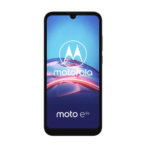 MOTOROLA Moto E6S Meteor Gray - MediaWorld.it