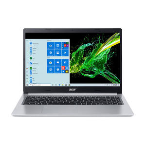 ACER Aspire 5 A515-55G-75TH - PRMG GRADING OOCN - SCONTO 20,00% - MediaWorld.it
