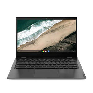 LENOVO CHROMEBOOK S345-14AST - MediaWorld.it