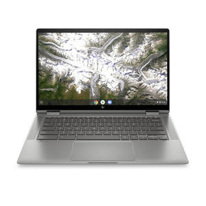HP CHROMEBOOK 14C-CA0007NL - MediaWorld.it