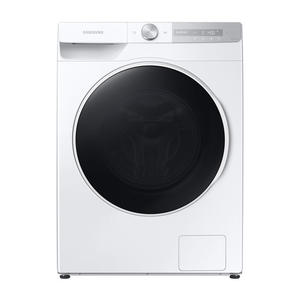 SAMSUNG WW80T734DWH/S3 lavatrice carica frontale 8 kg - MediaWorld.it