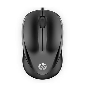 HP WIRED MOUSE 1000 - MediaWorld.it