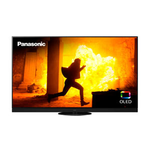 PANASONIC TX-65HZ1500E - MediaWorld.it