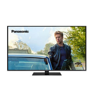 PANASONIC TX-43HX700E - MediaWorld.it