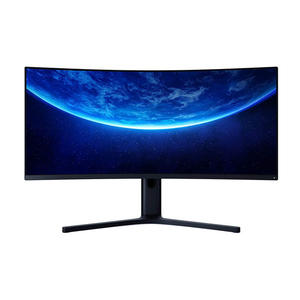 XIAOMI MI CURVED MONITOR 34'' - MediaWorld.it