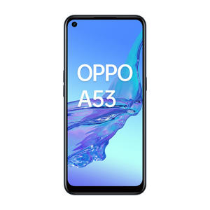OPPO A53 Electric Black - MediaWorld.it