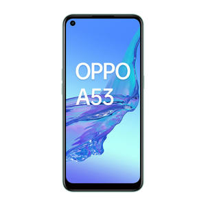 OPPO A53 Mint Cream - MediaWorld.it