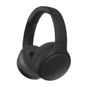 PANASONIC Cuffie wireless RB-M500B Black - MediaWorld.it
