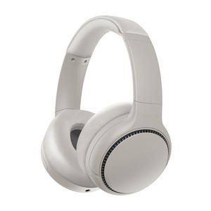 PANASONIC Cuffie wireless RB-M500B White - MediaWorld.it