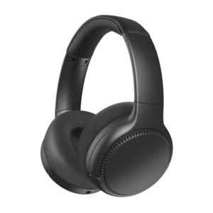PANASONIC Cuffie wireless RB-M700BE Black - MediaWorld.it