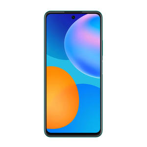 HUAWEI P Smart 2021 Crush Green - MediaWorld.it