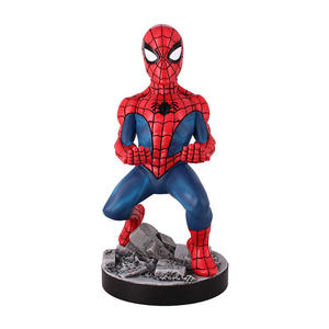 ACTIVISION BLIZZARD SPIDERMAN CLASS CABLE GUY - MediaWorld.it