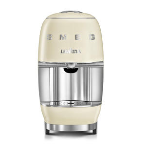 LAVAZZA LM 200 SMEG - MediaWorld.it