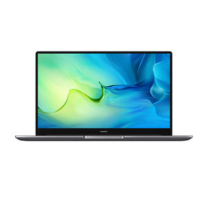 HUAWEI MATEBOOK D 15 - MediaWorld.it