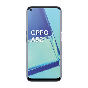 OPPO A52 Twilight Black - MediaWorld.it