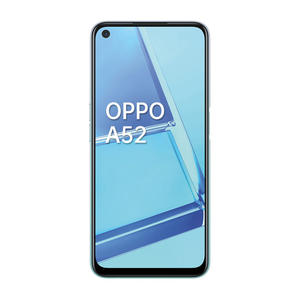 OPPO A52 Stream White - MediaWorld.it