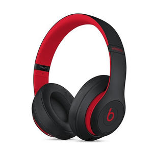 BEATS BY DR.DRE STUDIO 3 CUFFIE WIRELESS - PRMG GRADING OOCN - SCONTO 20,00% - MediaWorld.it