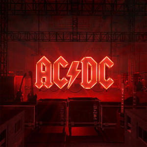 AC/DC  - Power Up - CD - MediaWorld.it