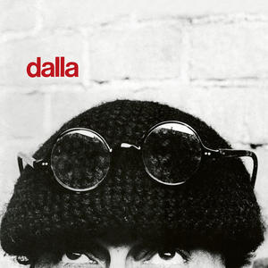 Lucio Dalla - Dalla  - CD - MediaWorld.it