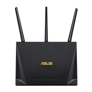 ASUS RT-AC85P - MediaWorld.it