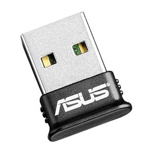 ASUS USB-BT400 - MediaWorld.it