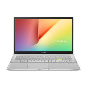 ASUS VIVOBOOK S M533IA-BQ097T - MediaWorld.it