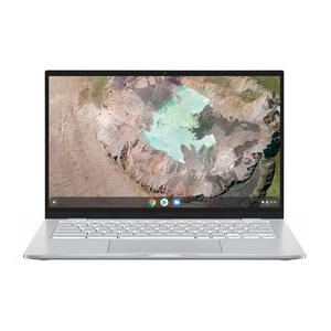 ASUS Chromebook C425TA-AJ0172 - PRMG GRADING OOCN - SCONTO 20,00% - MediaWorld.it